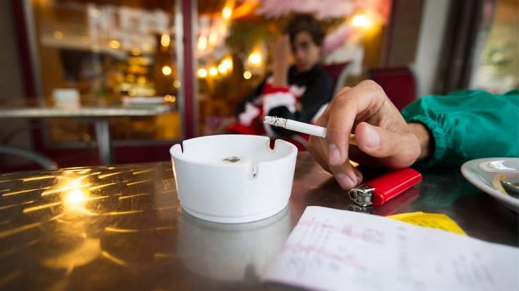 La nuova revisione di legge non fissa un obiettivo minimo di riduzione del consumo, denunciano le ONG