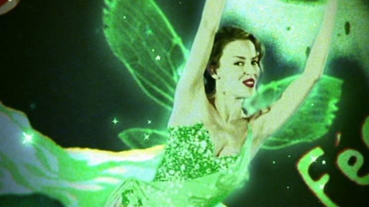 L'assenzio era chiamato anche fata verde, per il suo colore e per gli effetti allucinogeni che, in passato, poteva provocare
