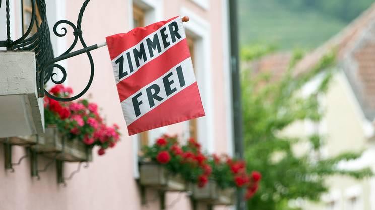 Tassa di soggiorno per Airbnb - RSI Radiotelevisione svizzera