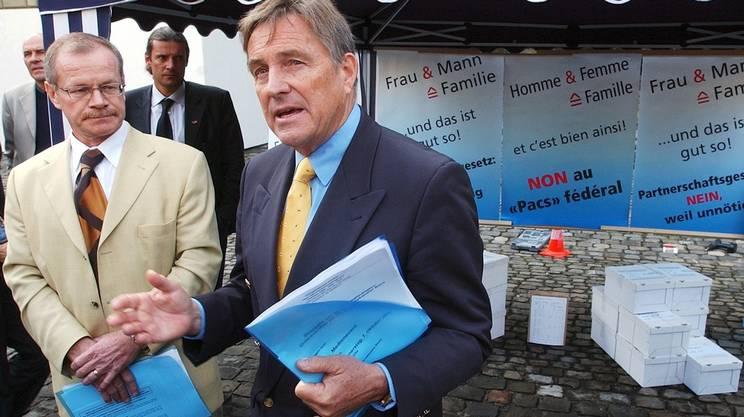 Matrimonio per tutti rsi radiotelevisione svizzera for Domestica in svizzera