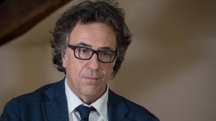 Michele Rossi, già membro della delegazione elvetica che negoziò, nella seconda metà degli anni Novanta, l'accordo fra Svizzera e UE sulla libera circolazione delle persone