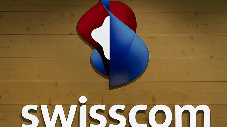 Nuova panne per Swisscom