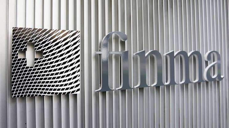 Per la FINMA la banca dovrà essere sciolta