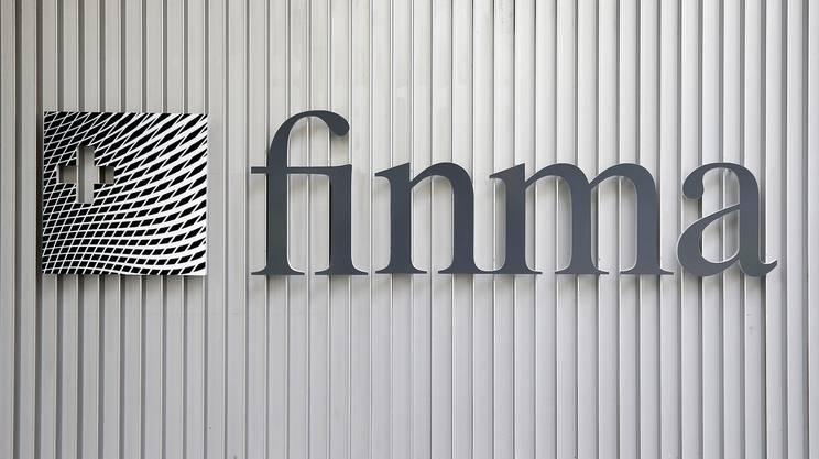 Per la costituzione delle ipoteche, già da alcuni anni, sono obbligatori requisiti minimi su fondi propri, approvati dalla FINMA, l'Autorità federale di vigilanza dei mercati finanziari