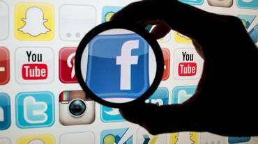 Chi (non) ha paura delle Fake News e dell'abuso dei nostri dati online?
