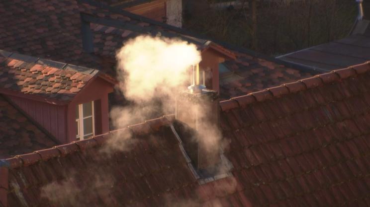 Protezione del clima e riduzione delle emissioni di CO2: la nuova norma costituzionale su cui devono esprimersi i cittadini del canton Berna