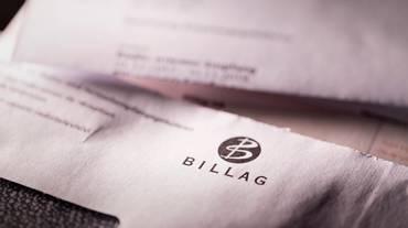 """""""No Billag"""", il 59% per il no"""