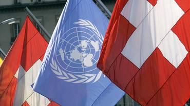 Patto ONU, 15'000 firme contro