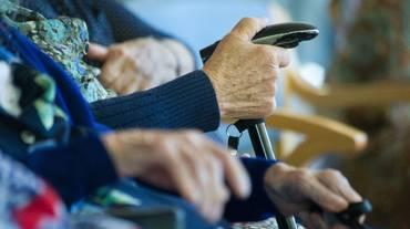 Case anziani sotto la lente