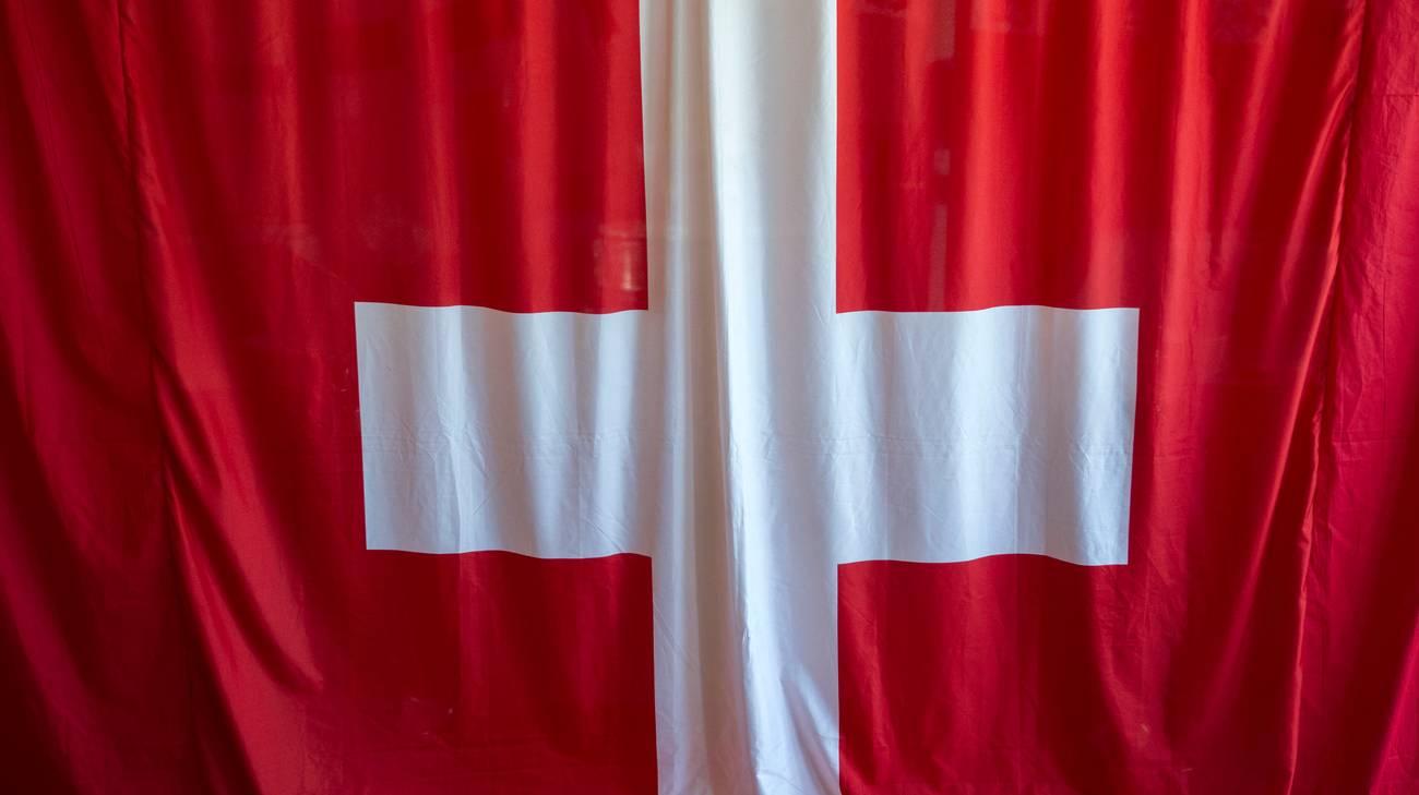 Svizzera e svizzeri