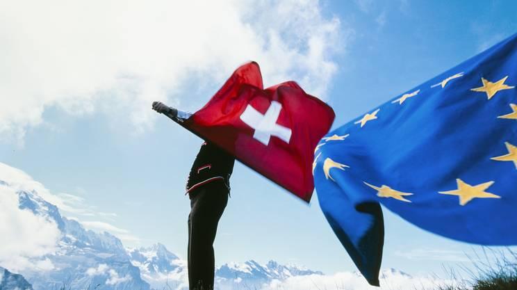 Un'adesione all'UE nei prossimi anni inoltre non è realistica