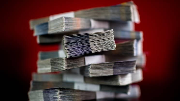 Varie analisi mostrano la rimuneratività degli investimenti sostenibili