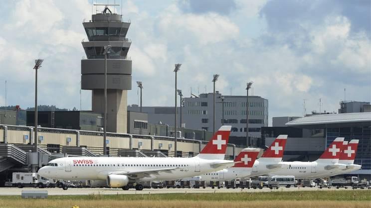 Aeroporti o promozioni immobiliari?
