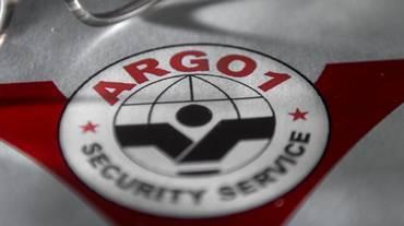 Argo1: ex agente indagato in Italia