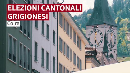 Le cantonali dopo Appaltopoli