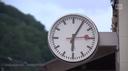 Vigezzina: via ai treni speciali