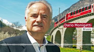 Dario Monigatti