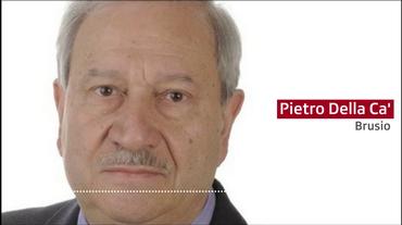 Pietro Della Cà