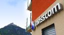 Appaltopoli tocca Swisscom
