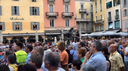 Estival Jazz riconquista Lugano