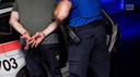 Polizia più attenta sui social