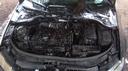 Auto in fiamme a Faido
