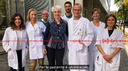 Exploit medico in Ticino