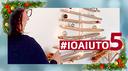 #ioaiuto (5) — Si può sognare