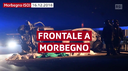 Incidente a Morbegno, 6 morti