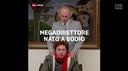"""Il """"megadirettore""""... da Bodio"""