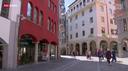 Quanto è sicura Lugano?