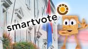 Cantonali 2019: prova Smartvote!