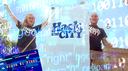 Gli hacker invadono Chiasso
