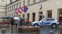"""La """"Porta del Ticino"""" è realtà"""