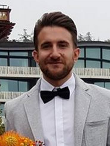 Marco Campanella
