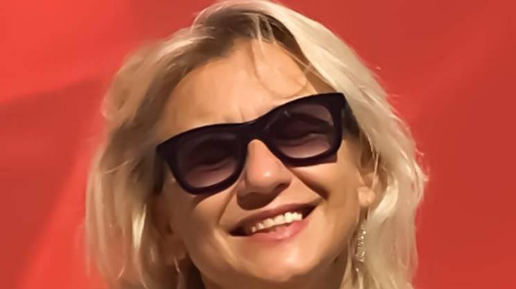 Angela Ricciardi fa parte dei 1'500 ticinesi selezionati per lo studio sierologico