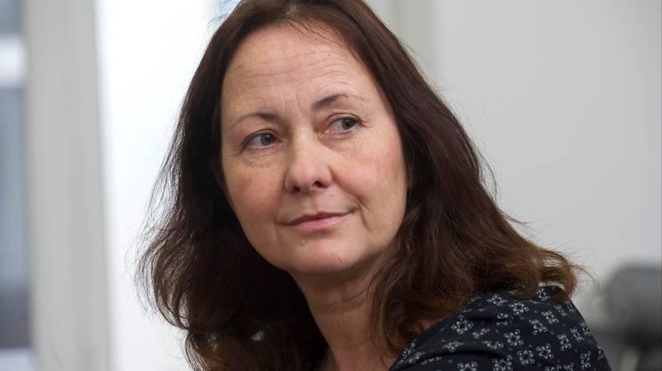 Claudia Crivelli Barella