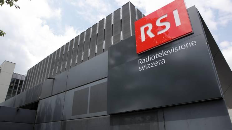 Tv, radio e online: l'offerta RSI piace