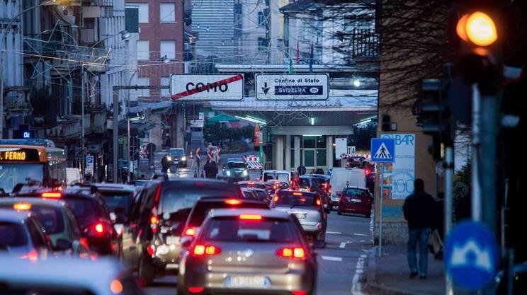 """Disoccupazione, Berna """"monitora"""""""