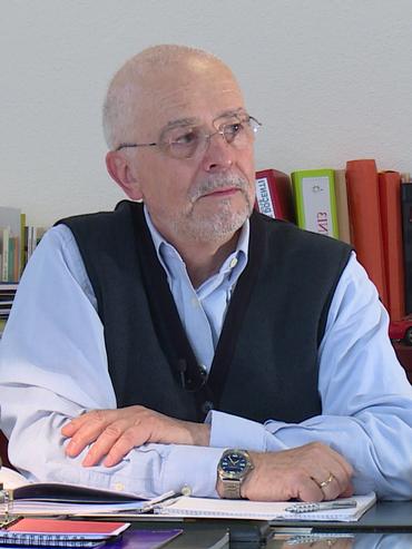 Giampaolo Cereghetti