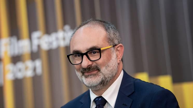 Giona Nazzaro