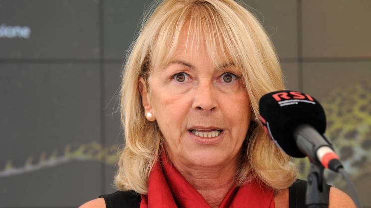 Giulia Fretta
