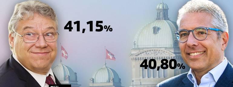 Elezioni federali 2015 rsi radiotelevisione svizzera for Radio parlamento streaming