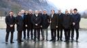 Il Ticino nei Grigioni