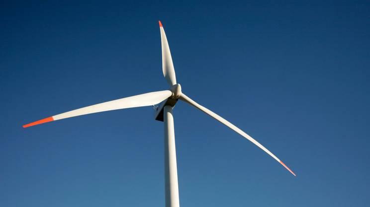 Il Parco eolico dovrebbe fornire fino a 20 gigawattora di energia all'anno
