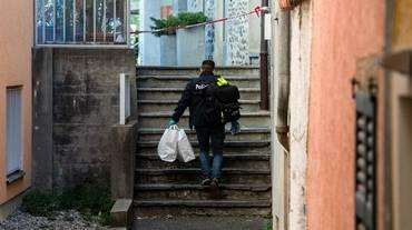 Brissago: agente scagionato