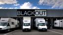 Blackout, licenziati in cinque