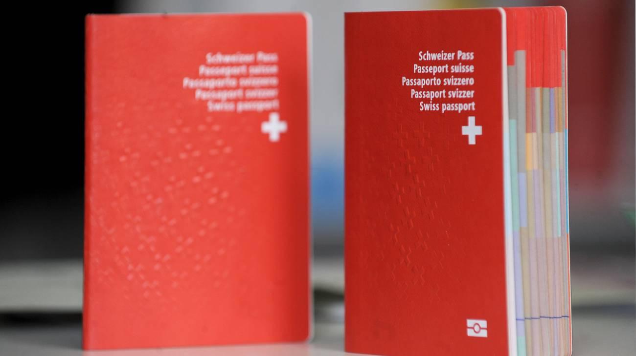 Legge cantonale uniformata a quella federale