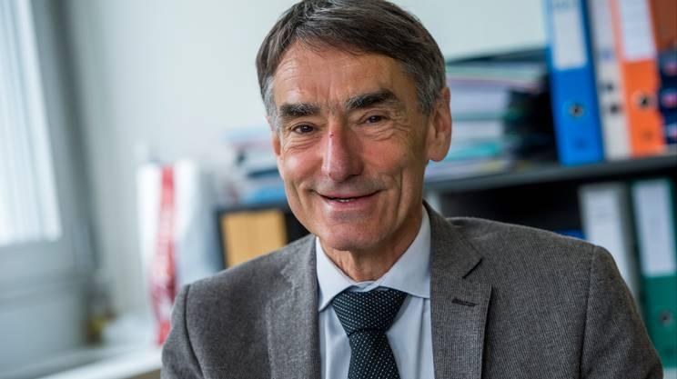 Lino Ramelli