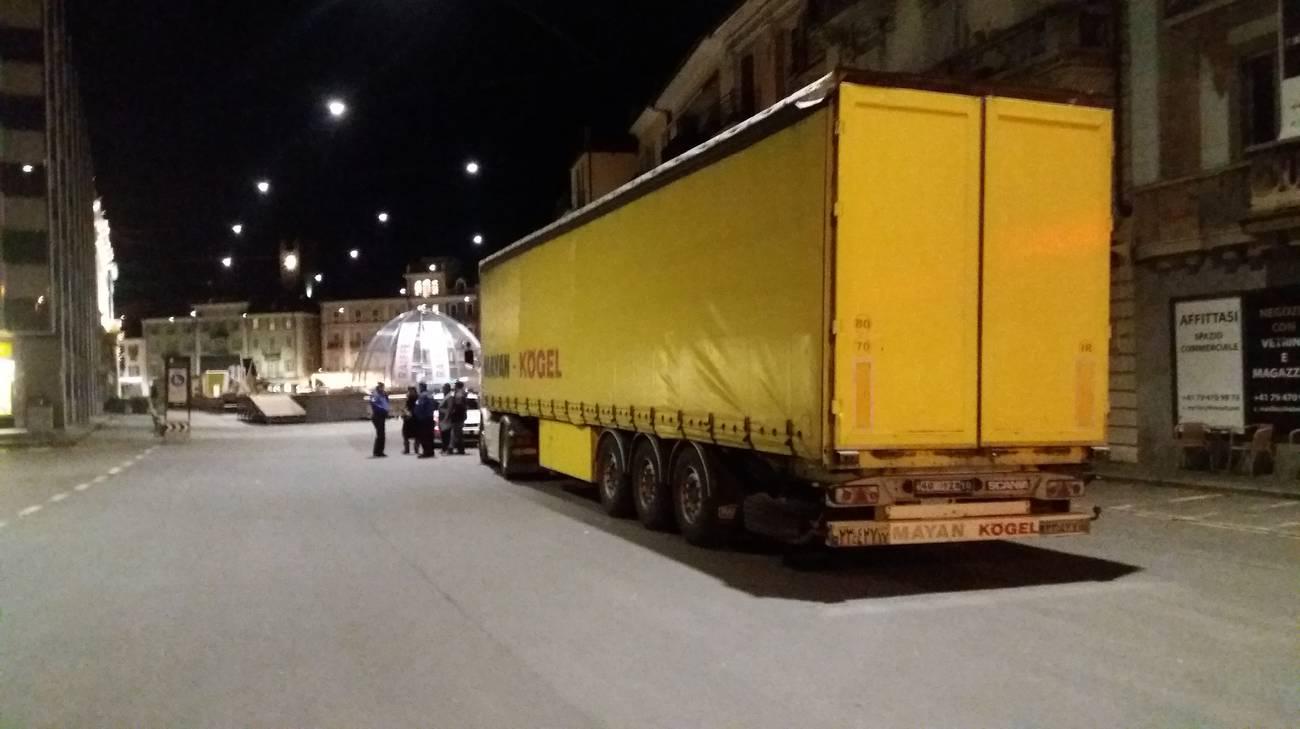 Ufficio Lavoro Locarno : Affittare immobile a uso commerciale a locarno raiffeisen